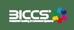 BICCS-leverancier-PMHcoatings-Dongen